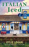 Italian Iced (Paperback)