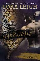 Overcome (Paperback)