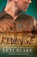 Revenge - A Lawless Novel 3 (Paperback)
