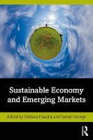 Sustainable Economy and Emerging Markets (Paperback)