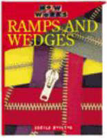 How it Works: Ramps & Wedges (Hardback)