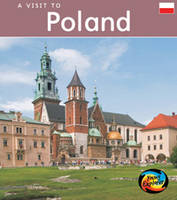 Poland - Young Explorer: A Visit to (Paperback)