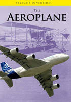 The Aeroplane - Tales of Invention (Paperback)