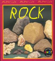 Rock - Materials (Hardback)
