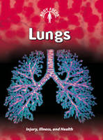 Lungs - Body Focus S. (Paperback)