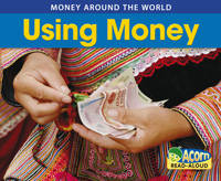 Using Money - Acorn Plus: PSHE and Citizenship (Paperback)