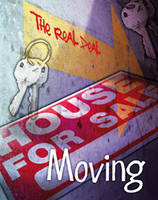 Moving - The Real Deal (Hardback)