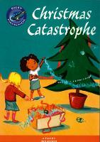 Navigator: Christmas Catastrophe Guided Reading Pack - NAVIGATOR POETRY & PLAYS (Paperback)