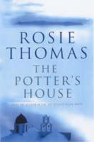 The Potter's House (Hardback)