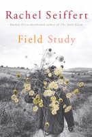 Field Study (Hardback)