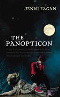 The Panopticon (Hardback)