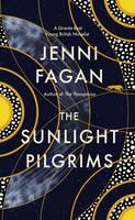 The Sunlight Pilgrims (Hardback)