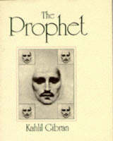 Prophet Pocket Edition (Hardback)