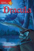 HER Advanced Fiction: Dracula - Heinemann English Readers (Paperback)