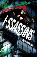 i-ssassins - Heroes (Hardback)