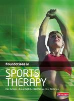 Foundations in Sports Therapy (Paperback)