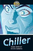 Rapid Plus 4B Chiller - Rapid Plus (Paperback)
