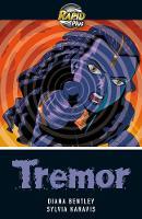Rapid Plus 4B Tremor - Rapid Plus (Paperback)