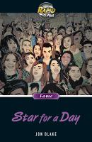 Rapid Plus 7.2 Star for a Day - Rapid Plus (Paperback)