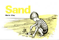 Reading Recovery: Sand 2007 - Reading Recovery (Paperback)