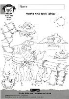 Storyworlds Yr1/P2 Stage 4, Fantasy World, Workbook ( 8 Pack) - STORYWORLDS