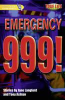Literacy World Satellites Fiction Stg 1 Emergency 999 single - Literacy World Satellites (Paperback)
