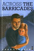 Across The Barricades - New Windmills KS3 (Hardback)