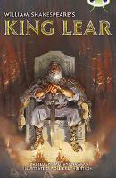BC Red (KS2) B/5B William Shakespeare's King Lear: BC Red (KS2) B/5B William Shakespeare's King Lear Red B/5B (KS2)