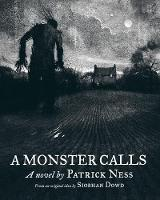 A Monster Calls (School Edition)