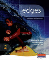 Edges Student Book 2 - Edges (Paperback)