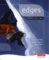 Edges Student Book 3 - Edges (Paperback)