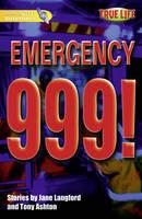 Literacy World Satellites Fict Stg 1 Guided Reading Cards Emergency 999 Frwrk 6PK - Literacy World Satellites