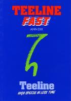 Teeline Fast - Teeline (Paperback)