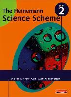 Heinemann Science Scheme Pupil Book 2 - Heinemann Science Scheme (Paperback)