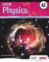 OCR Revise A2 Physics A - OCR GCE Physics A (Paperback)