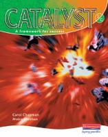 Catalyst 2 Green Student Book - Catalyst (Paperback)