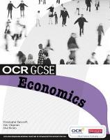 OCR GCSE Economics Student Book - OCR GCSE Economics (Paperback)