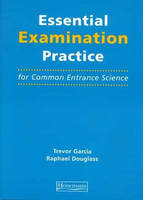 Primary Science for the Caribbean: Essential Examination Practice: A Process Approach (Paperback)