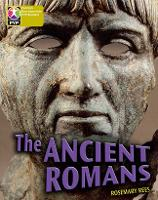 Primary Years Programme Level 9 The Ancient Romans 6Pack - Pearson Baccalaureate PrimaryYears Programme