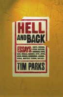 Hell and Back (Hardback)