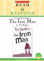 The Iron Man - Read & Respond (Paperback)