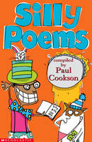 Silly Poems (Paperback)