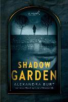 Shadow Garden (Paperback)