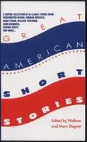 Great American Short Stories (Paperback)
