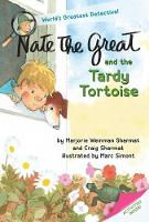 Nate the Great: Tardy Tortoise (Paperback)