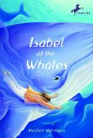 Isabel of the Whales (Paperback)