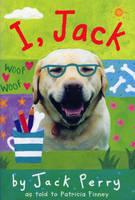 I, Jack (Paperback)