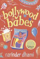 Bollywood Babes - Bindi Babes (Paperback)