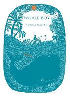 Whale Boy (Paperback)