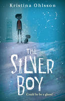 The Silver Boy - The Glass Children (Paperback)
